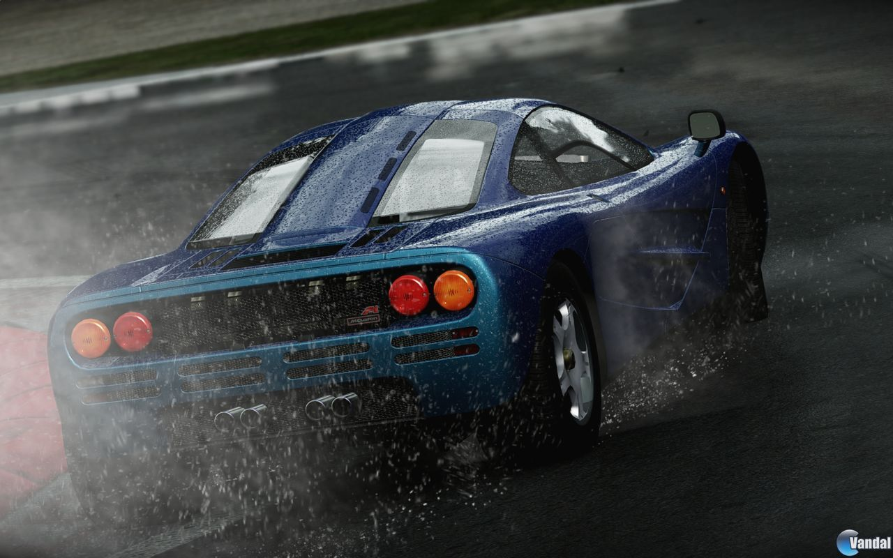 Project Cars mejorará su rendimiento en Xbox One gracias a DirectX 12