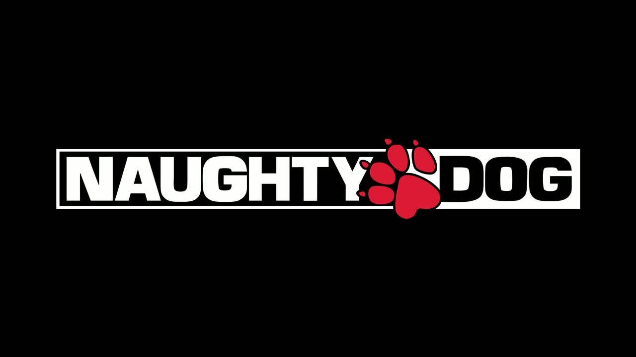 Naughty Dog está explorando ideas para The Last of Us 2