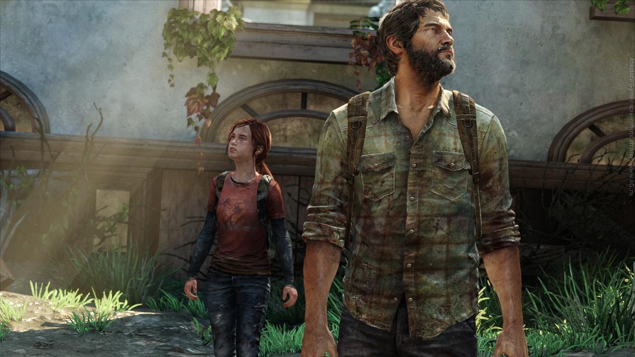 La película de The Last of Us tendrá algunos cambios importantes en la historia