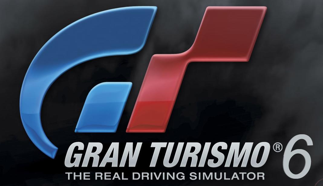 Gran Turismo 6 nos muestra dos nuevos vehículos en vídeo