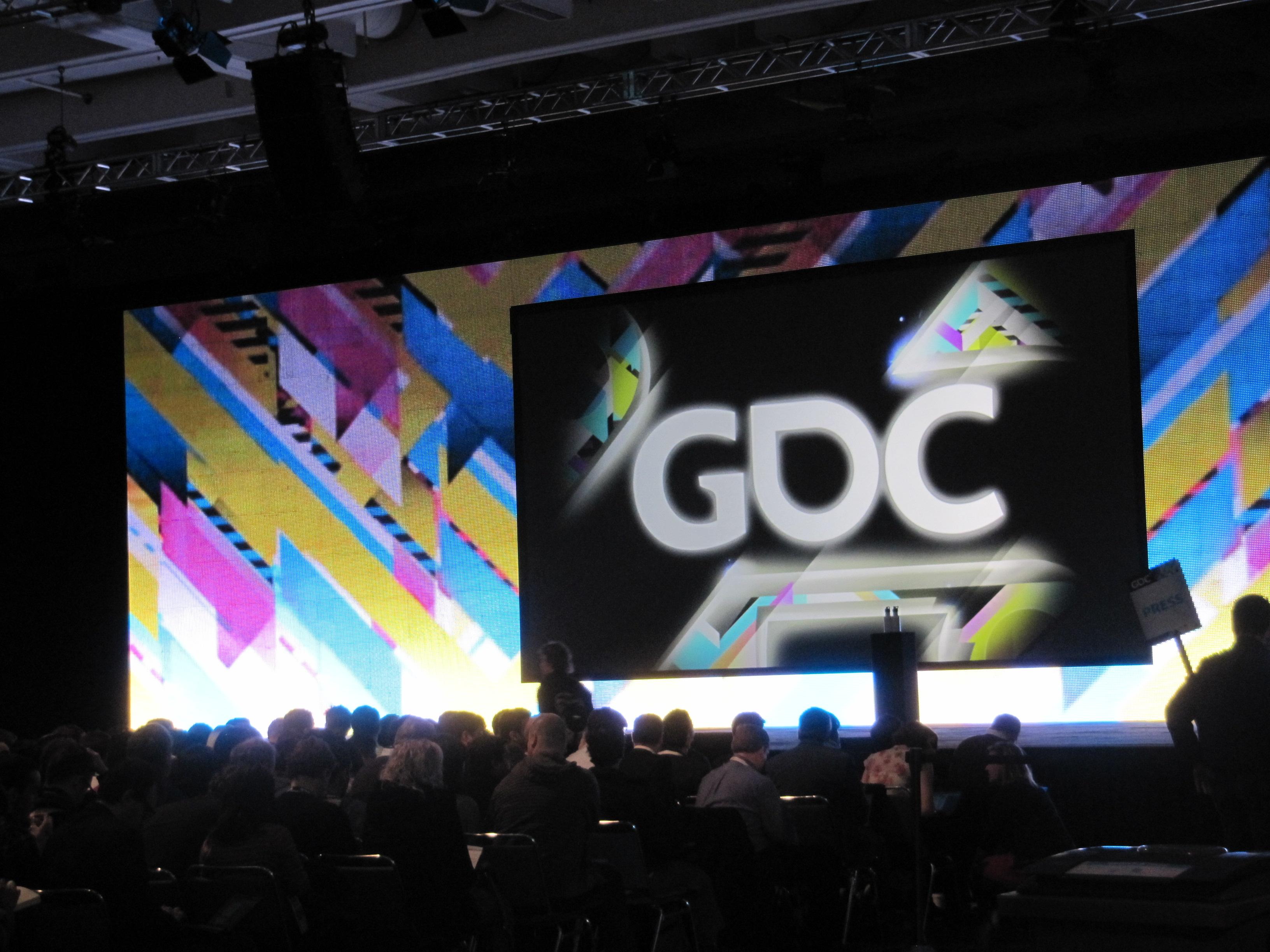 El 52% de los desarrolladores encuestados por la GDC lanzará su próximo juego para PC