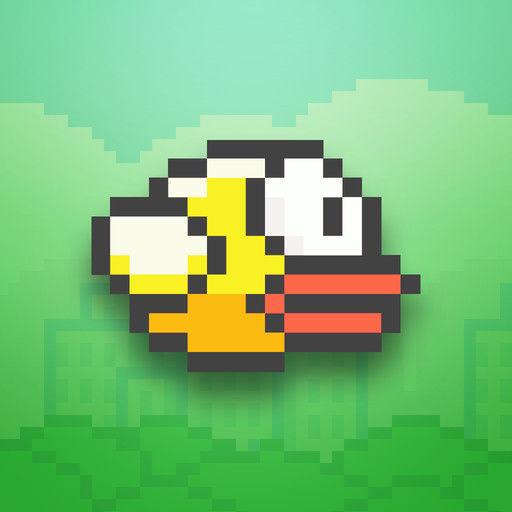 El creador de Flappy Bird confirma que volverá a publicar el juego