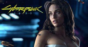 CD Projekt RED revela nuevos detalles para Cyberpunk 2077