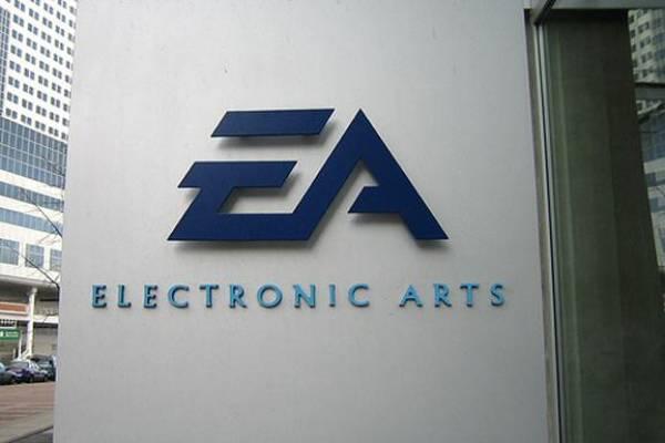Electronic Arts supera los ingresos previstos y anuncia un nuevo acuerdo con Respawn