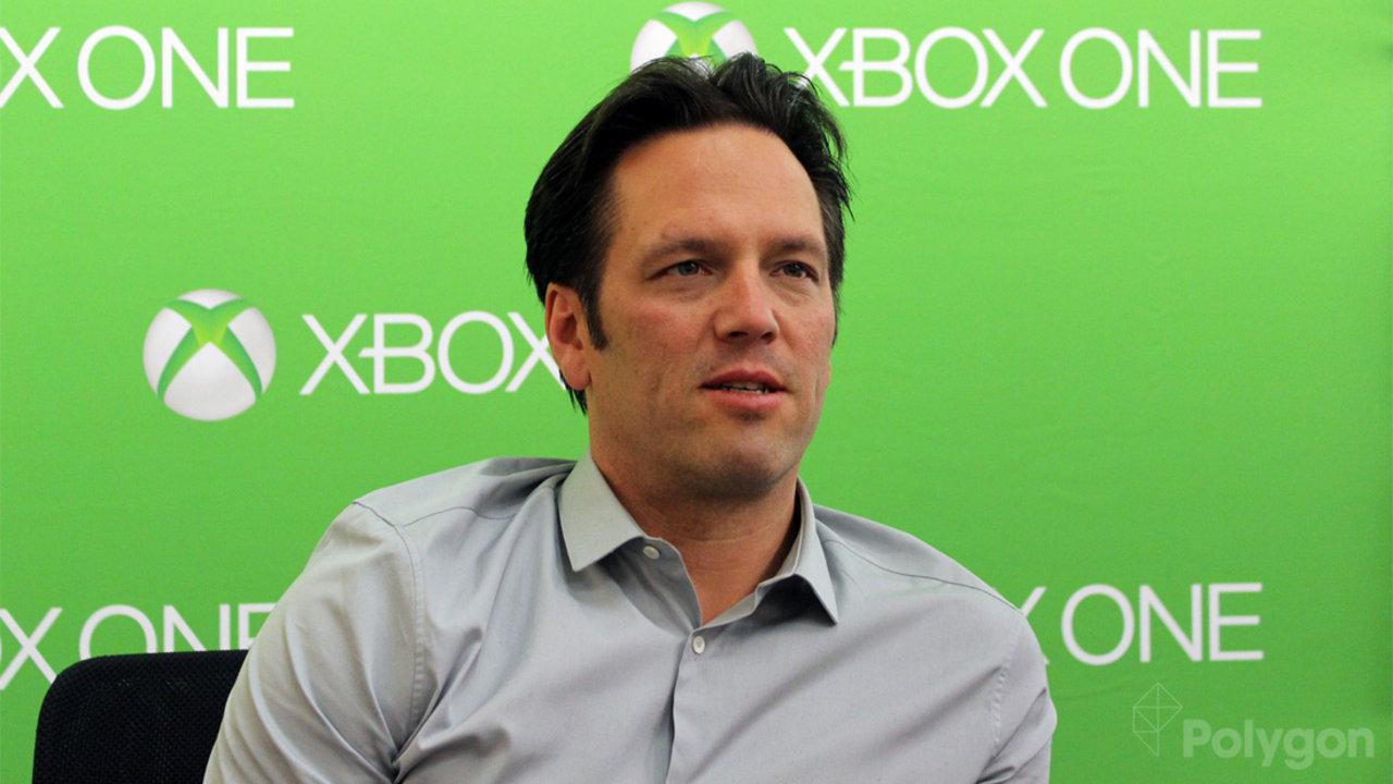 El jefe de Xbox felicita a Sony por el millón de copias de Bloodborne