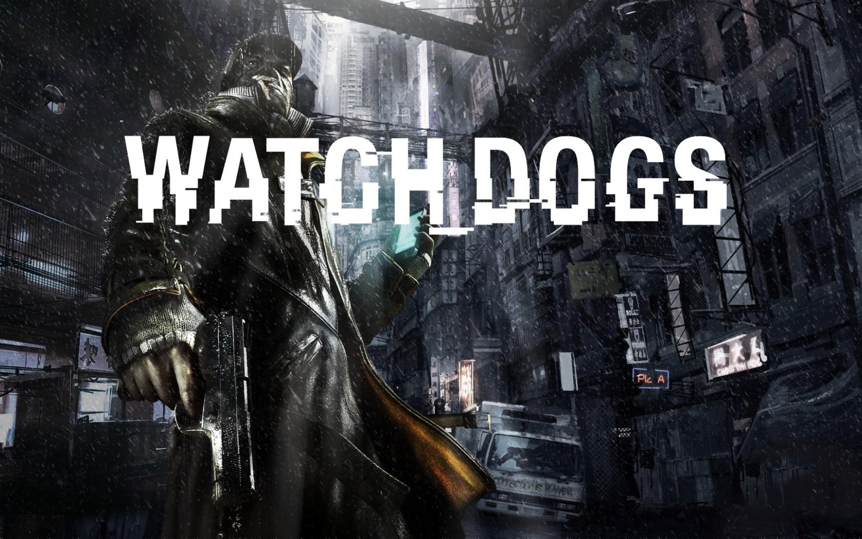 Watch Dogs recibe un parche universal con mejoras específicas de rendimiento para PC