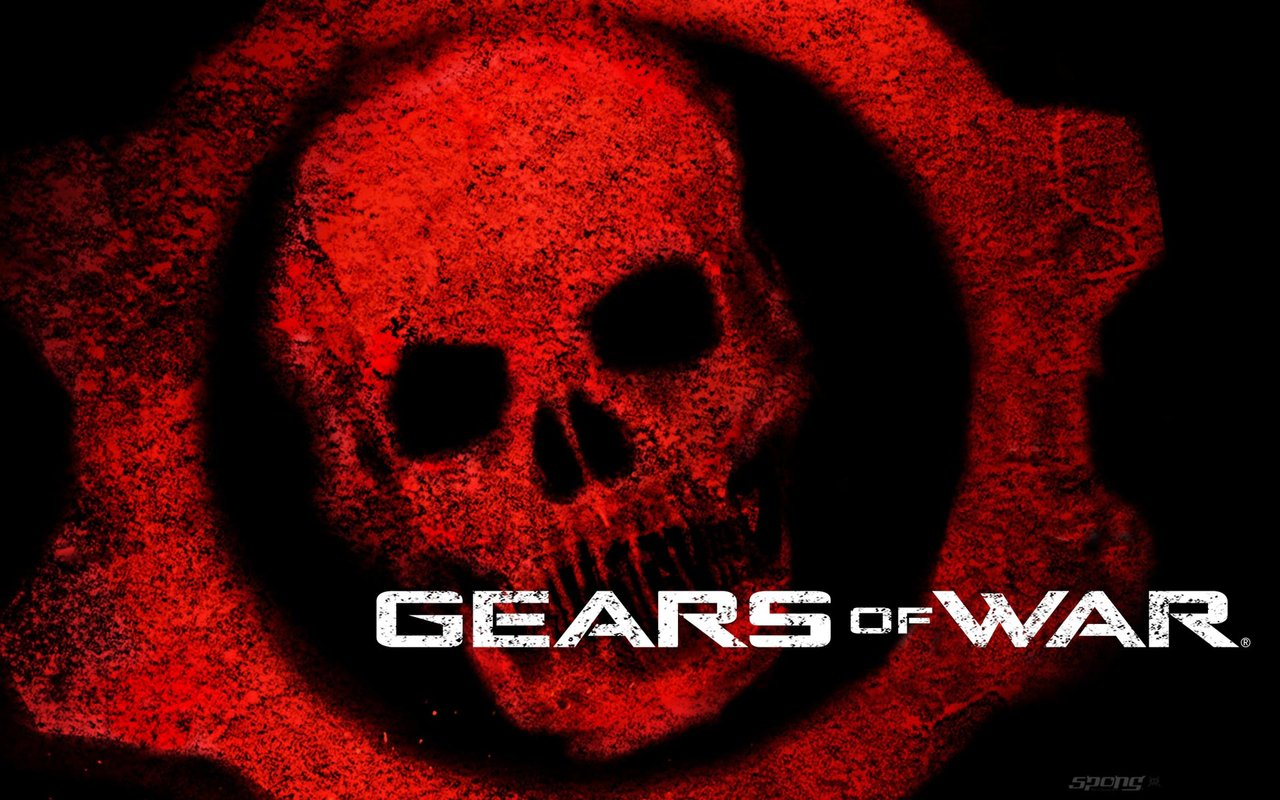 Polygon confirma la existencia de Gears of War remasterizado para Xbox One