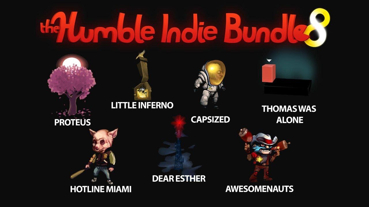 Spiderweb Software: La burbuja de los indies explotará pronto porque hay demasiados juegos