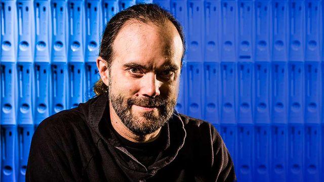 Boyd Multerer, fundador de Xbox Live, deja Microsoft