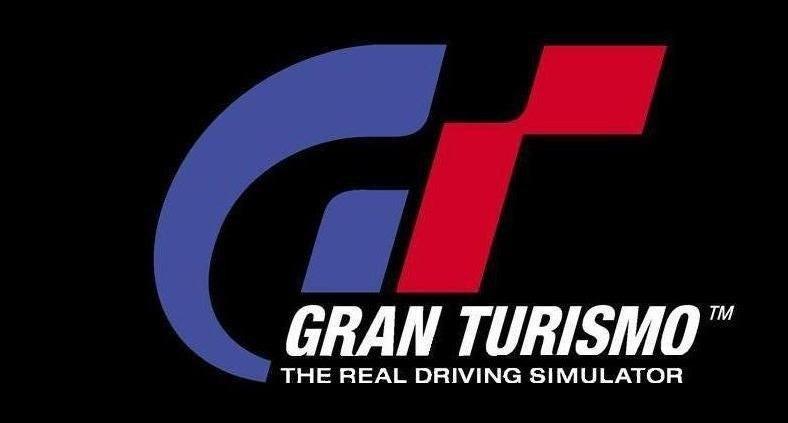 Gran Turismo 7 podría estrenarse el año que viene