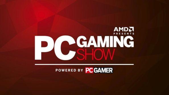 Gears of War, Killer Instinct, No Man's Sky y otras novedades para PC