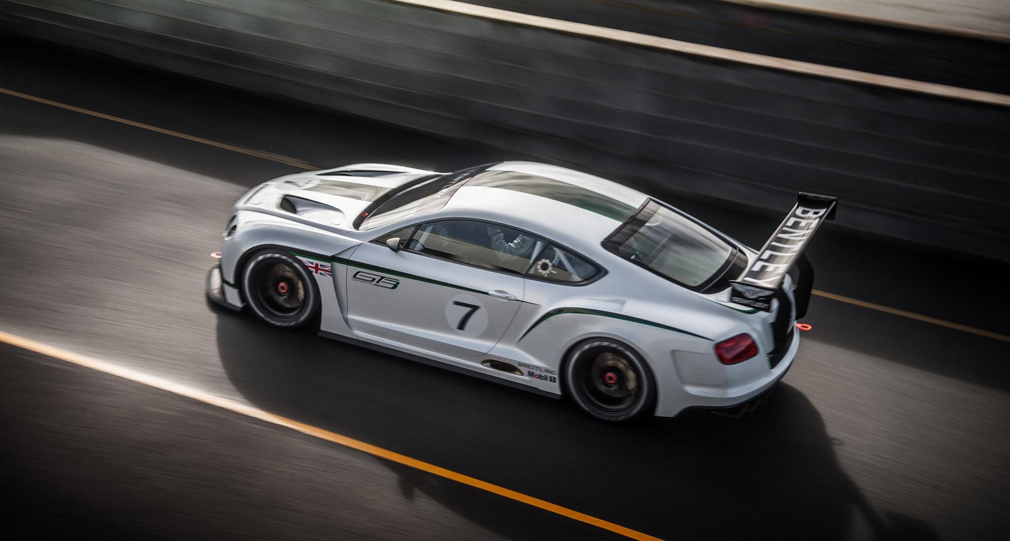 Project Cars lanza el paquete de coches 'Racing Icons