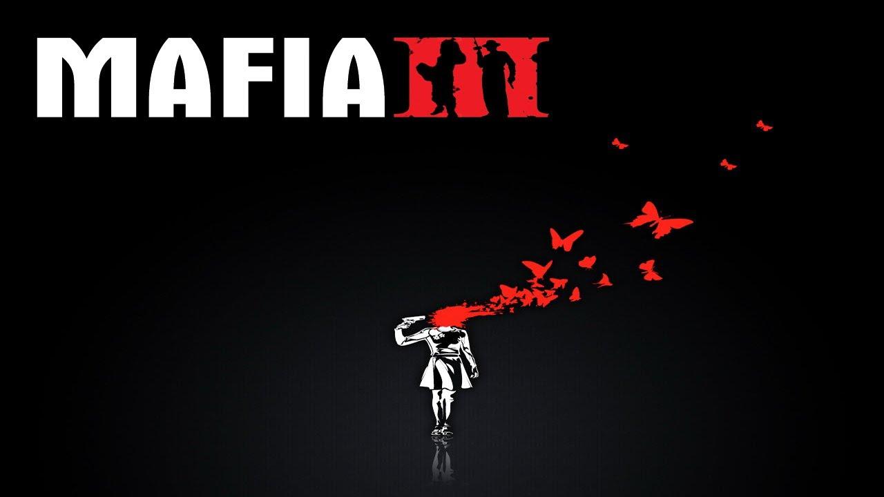Take-Two registra dominios de Mafia III
