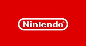 Clásico accesorio de Nintendo se adapta a nuevas tecnologías