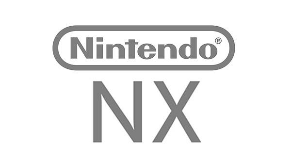 nintendo_nx-3510980