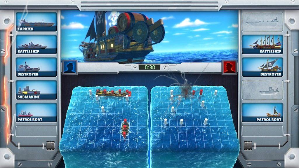 battleship_classic_mode_1477356493