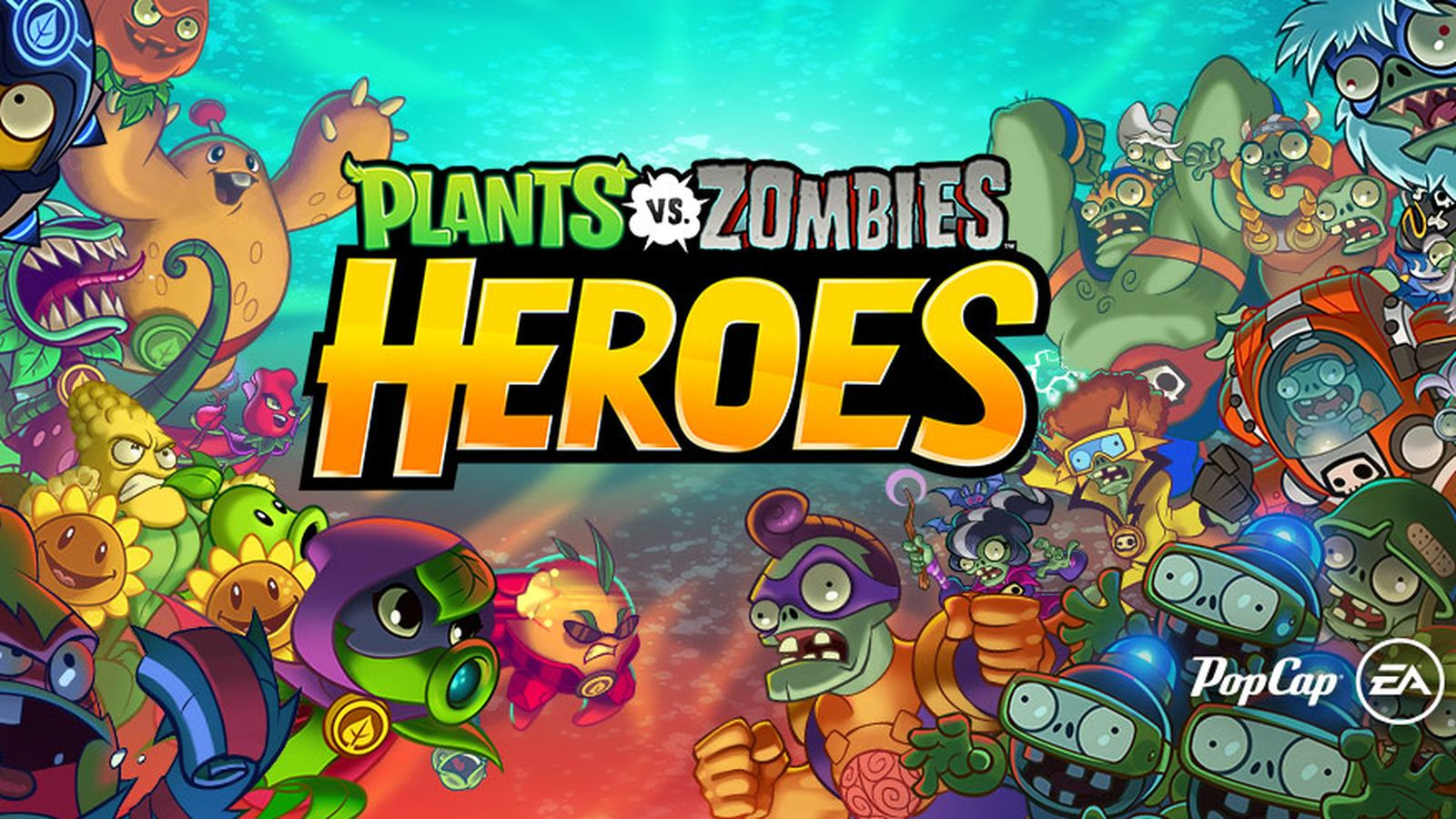 popcap_games_announces_plants_vs-_zombies_heroes_for_mobile-0-0