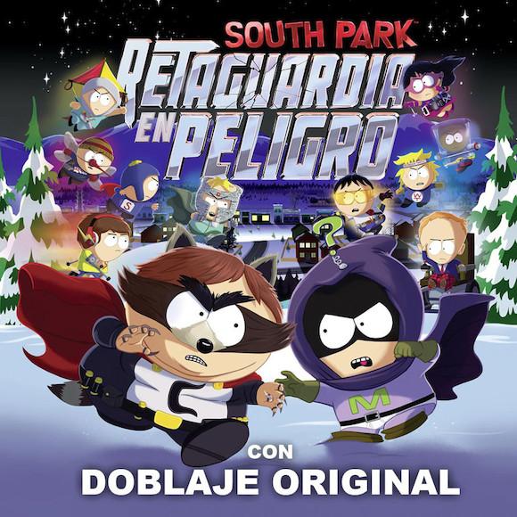 header-south-park-doblaje