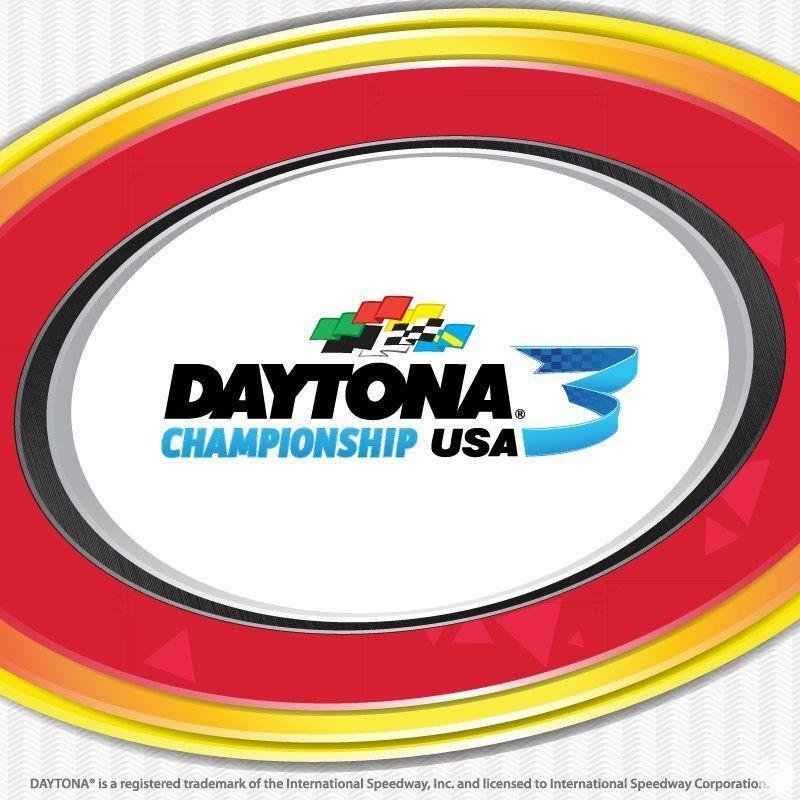 Sega muestra el arcade de Daytona 3 Championship USA