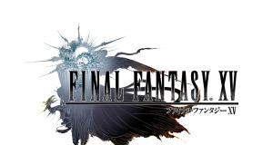 Final Fantasy XV PC anunciado