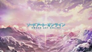 sword-art-online-logo-landscape