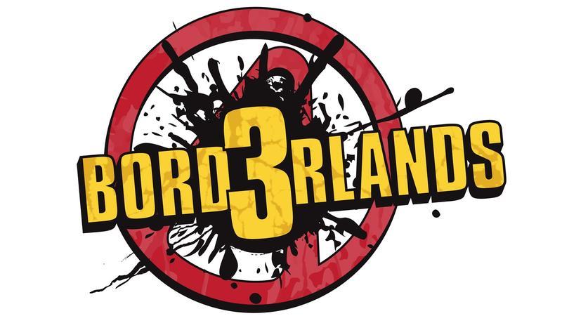Borderlands 3 confirmado para PC y consolas pero no en Switch