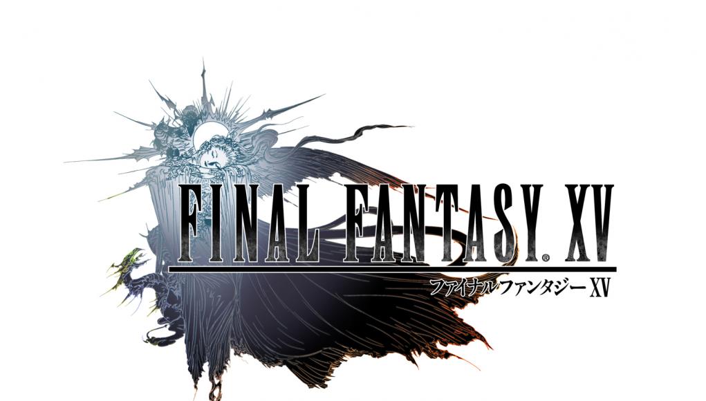 Final Fantasy XV Update 1.13