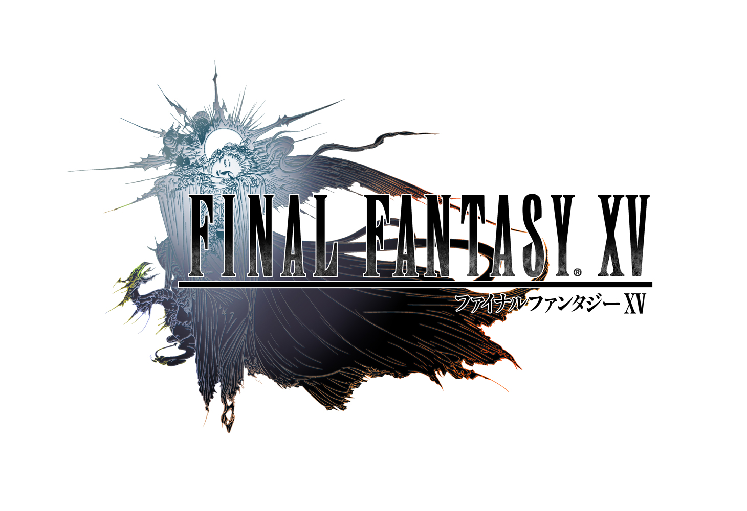 Final Fantasy XV Update 1.13