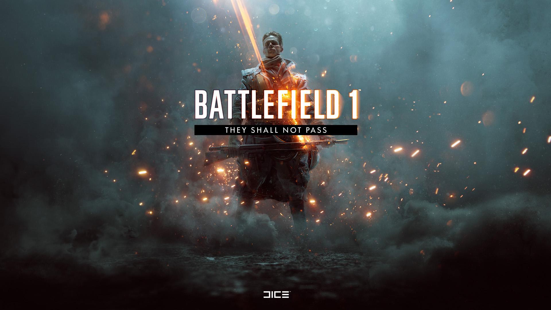 REVIEW: NUEVO DLC DE BATTLEFIELD 1