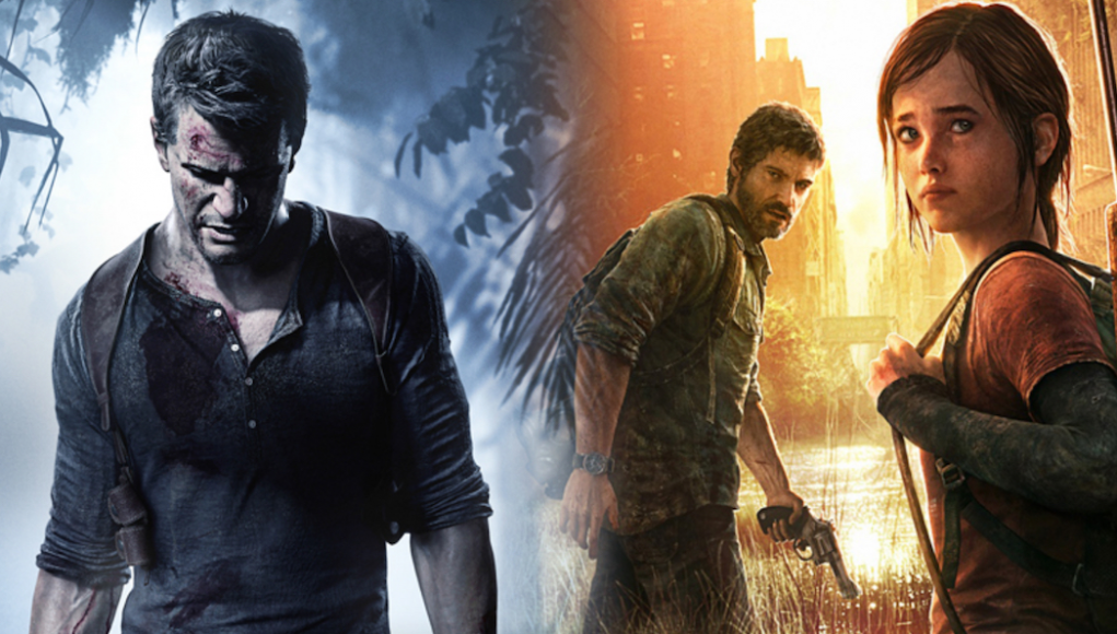 last-uncharted-1021x580.png