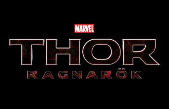Contenido exclusivo de Thor Ragnarok en tu smartphone