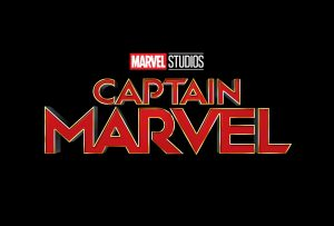Nick Fury vuelve en Captain Marvel