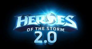 Heroes 2.0