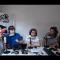 Restart – Episodio 10 – Los espacios dan