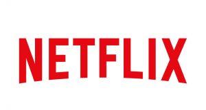 Lo que llega a Netflix en Agosto de 2017