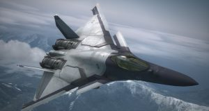 Ace Combat 7: Skies Unknown presenta nuevo trailer