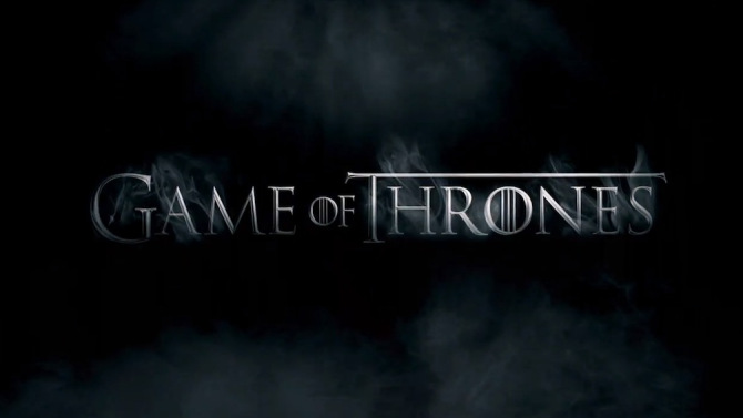 game of thrones Spin off