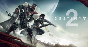 Notas del parche 1.1.2 para Destiny 2