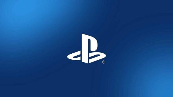 Ya podes anotarte para la Beta de la actualización 6.00 para PS4
