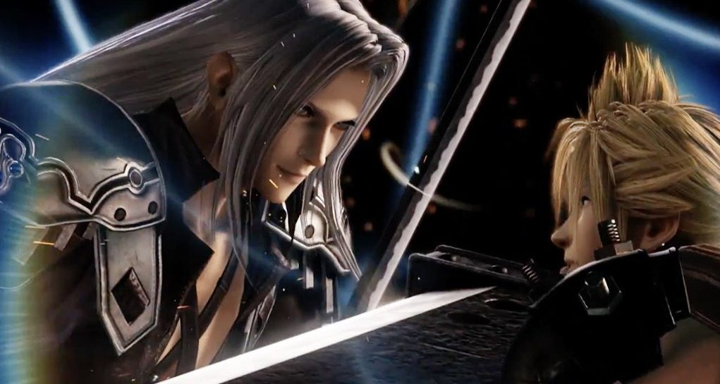 La Beta Abierta de Dissidia Final Fantasy NT ya está disponible para descargarse