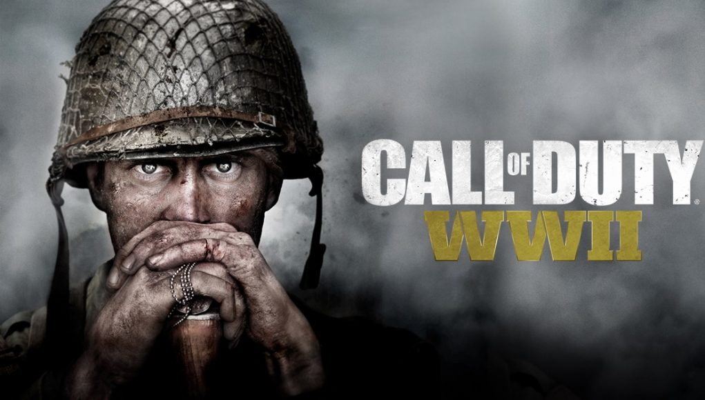 Winter Siege llega a Call of Duty: World War II