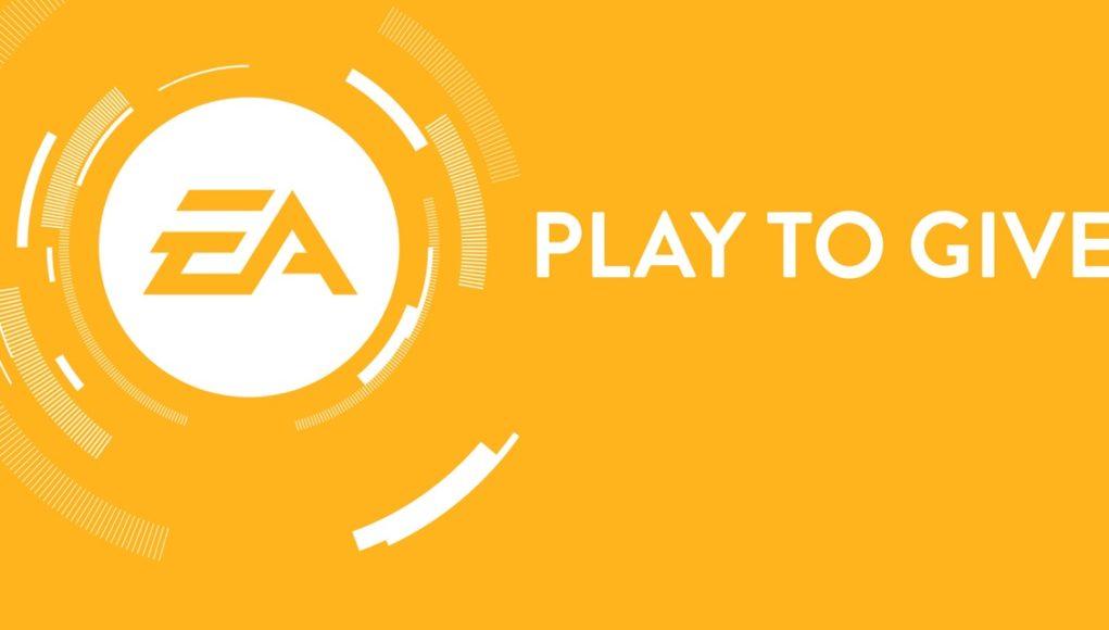 EA Access y Origin Access