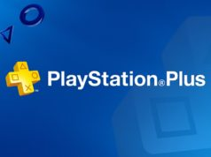 PlayStation Plus Julio 2019