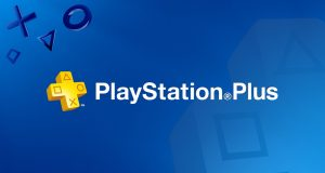 PlayStation Plus Marzo 2018