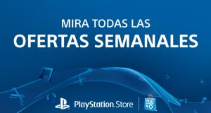 Totalmente digital - Playstation
