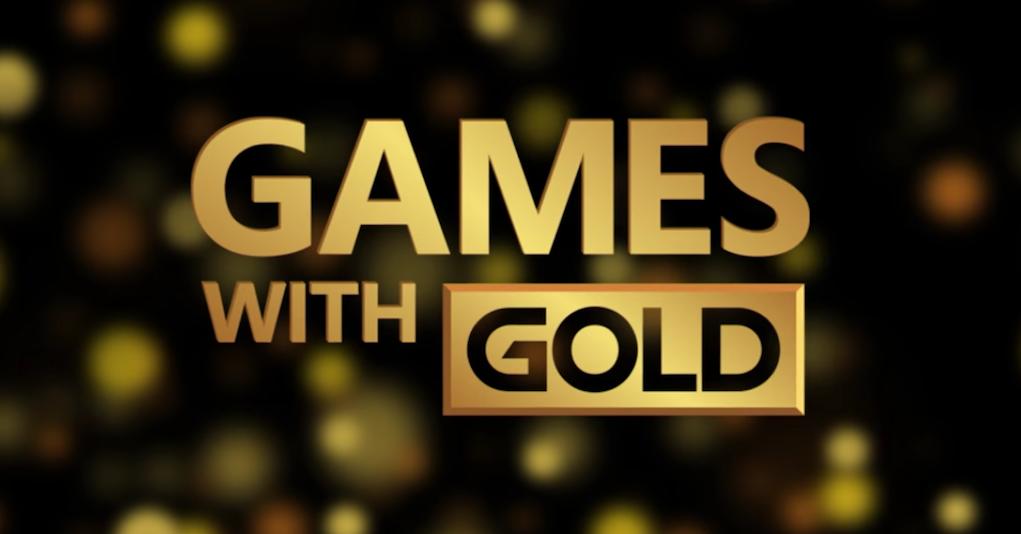 Games With Gold Diciembre 2018 Locos X Los Juegos
