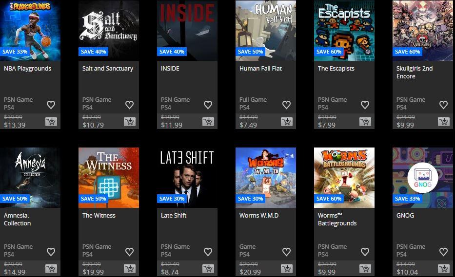 Totalmente Digital - PlayStation