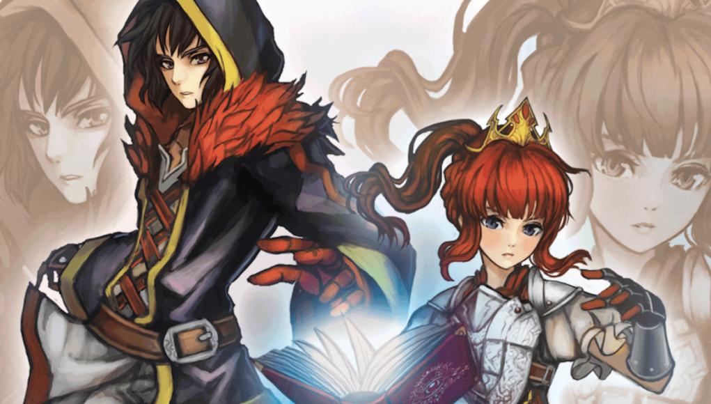 Fallen Legion: Rise to Glory es anunciado para Switch