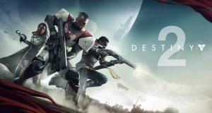 Anunciada una prueba gratuita para Destiny 2