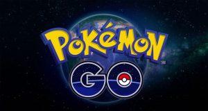 Pokemon Go, aparece Mewtwo